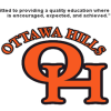 Ottawa Hills Instructional Template